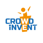 Job offers, jobs at Crowdinvent SRL