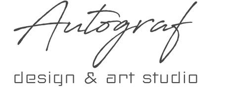 Locuri de munca la autograf design studio