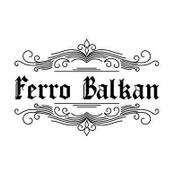 Ferro Balkan SRL
