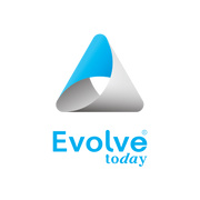Job offers, jobs at Evolve today