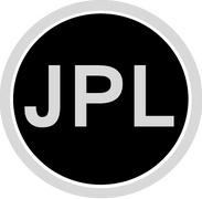 Job offers, jobs at JPL Consulting GmbH