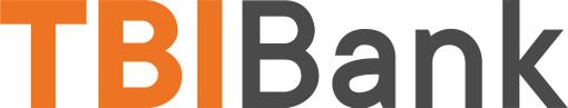 Locuri de munca la TBI BANK