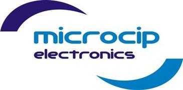 Locuri de munca la SC MICROCIP ELECTRONICS SRL