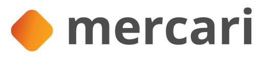 Job offers, jobs at SC MERCARI-TRADE SRL