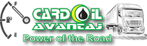 Job offers, jobs at S.C. CARDOIL AVANTAJ S.R.L.