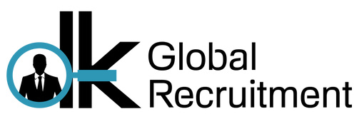Job offers, jobs at DK Global Recruitment