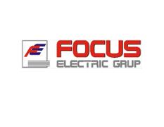 Locuri de munca la FOCUS ELECTRIC GRUP SRL