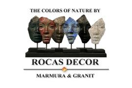 Stellenangebote, Stellen bei ROCAS DECOR SRL