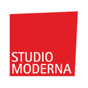 Job offers, jobs at STUDIO MODERNA SA