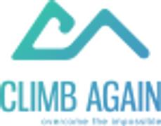 Stellenangebote, Stellen bei Asociatia Club Sportiv Climb Again