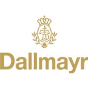 Locuri de munca la Dallmayr Vending & Office SCS
