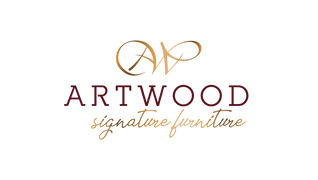 Art Wood Company S.R.L.
