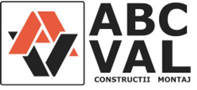 Locuri de munca la ABC VAL SRL