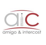 Job offers, jobs at AMIGO & INTERCOST SRL