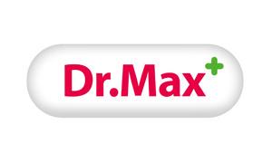 Locuri de munca la Dr.Max