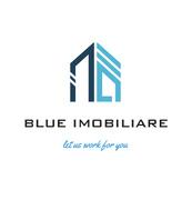 Locuri de munca la S.C. BEST BLUE IMOB S.R.L.