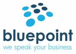 Job offers, jobs at Blue Point