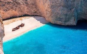 Job offers, jobs at Dionysios Koumpes