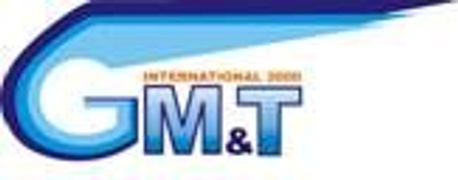 Job offers, jobs at GM & T INTERNATIONAL 2000 SRL