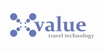 Job offers, jobs at XVALUE  SRL