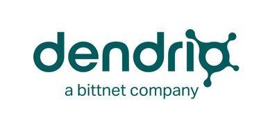 Ponude za posao, poslovi na Dendrio Solutions