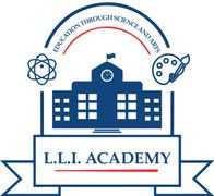 Locuri de munca la Little London International Academy