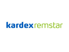 Job offers, jobs at Kardex Systems Romania SRL