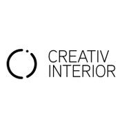 Locuri de munca la Creativ Interior