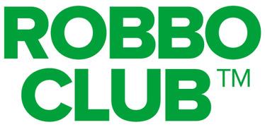 Job offers, jobs at Robbo Club