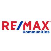 Stellenangebote, Stellen bei REMAX Communities