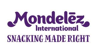 Locuri de munca la Mondelez Romania S.A.