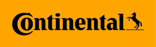 Locuri de munca la Continental Reifen Deutschland GmbH