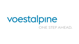 Job offers, jobs at VOESTALPINE HIGH PERFORMANCE METALS ROMANIA S.R.L.