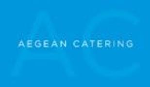 Locuri de munca la Aegean Catering