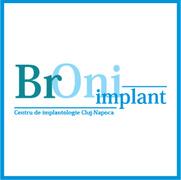 Job offers, jobs at SC ATY DENT SRL CLUJ/Broni Implant
