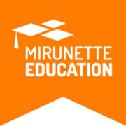 Stellenangebote, Stellen bei Mirunette Education