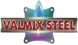 Locuri de munca la SC VALMIX STEEL SRL