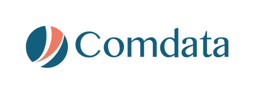Job offers, jobs at SC COMDATA SERVICE SRL