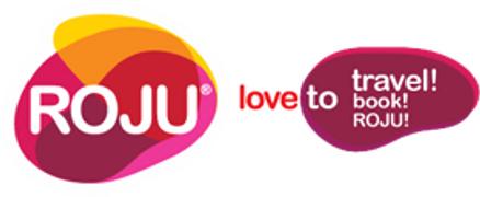 Job offers, jobs at ROJU.ro by Jackob Travel