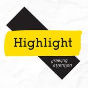Locuri de munca la Highlight Agency Srl
