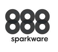 Job offers, jobs at 888Sparkware  – an 888 Company