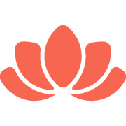 Locuri de munca la Lotus Code