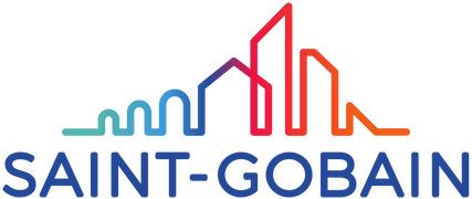 Job offers, jobs at Saint-Gobain Romania