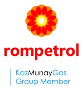 Locuri de munca la Rompetrol