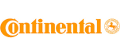 Job offers, jobs at Continental Automotive Romania SRL