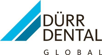 Job offers, jobs at DÜRR DENTAL GLOBAL GMBH