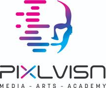 Job offers, jobs at Pixl Visn media arts academy GmbH