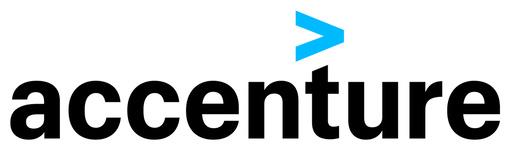 Stellenangebote, Stellen bei Accenture Operations