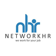 Job offers, jobs at NetworkHR