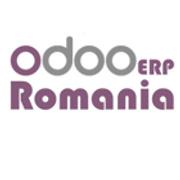 Stellenangebote, Stellen bei OdooERP Romania SRL